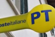Poste Italiane: Superbonus 110% disponibile a Genova
