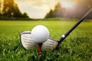 Golf e tennis Rapallo, due successi nel weekend
