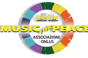 Music for Peace anche a Natale