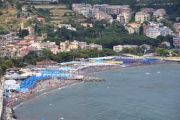 White Summer Party a Ferragosto ad Arenzano